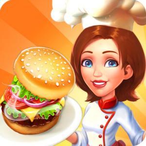 Hot Dog Maker Fast-food - jeu de cuisine