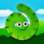 Frenzy Snake